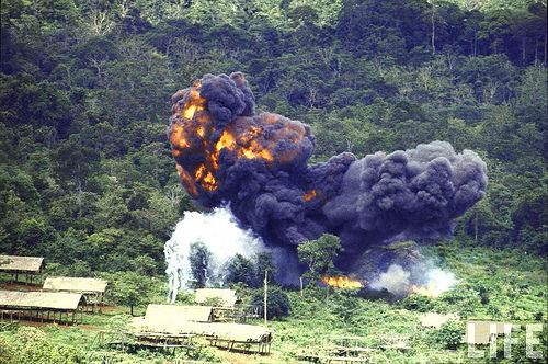 Air War In Vietnam (12)