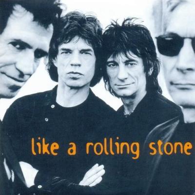 38-like-a-rolling-stone