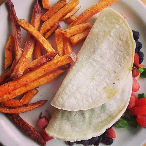 #tacos